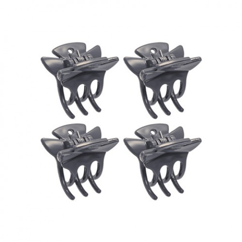 Zu Shark Grey ( Pack of 4)