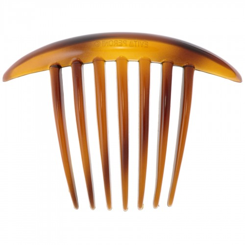 Janne Brown French Comb