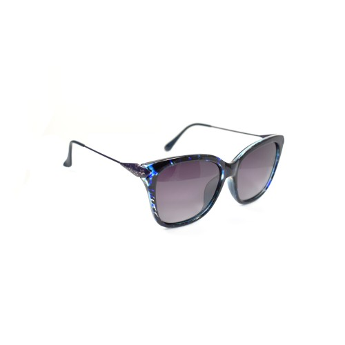 Hadley Blue Ladies Polarized