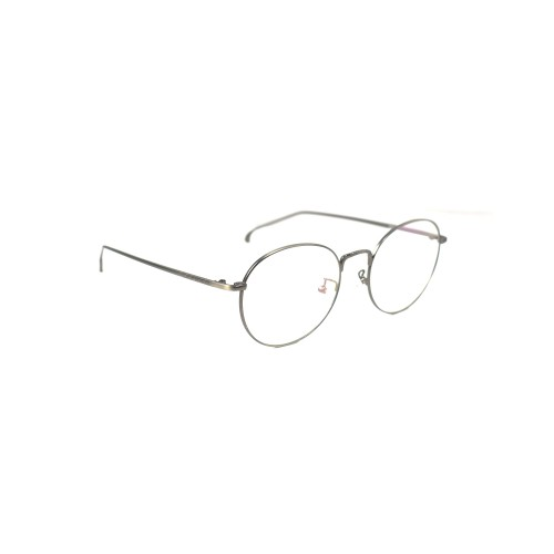Andrew Thin Frame Glasses