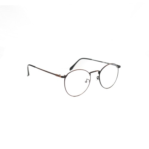 Antonio Thin Frame Glasses