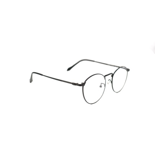 Alexander Thin Frame Glasses