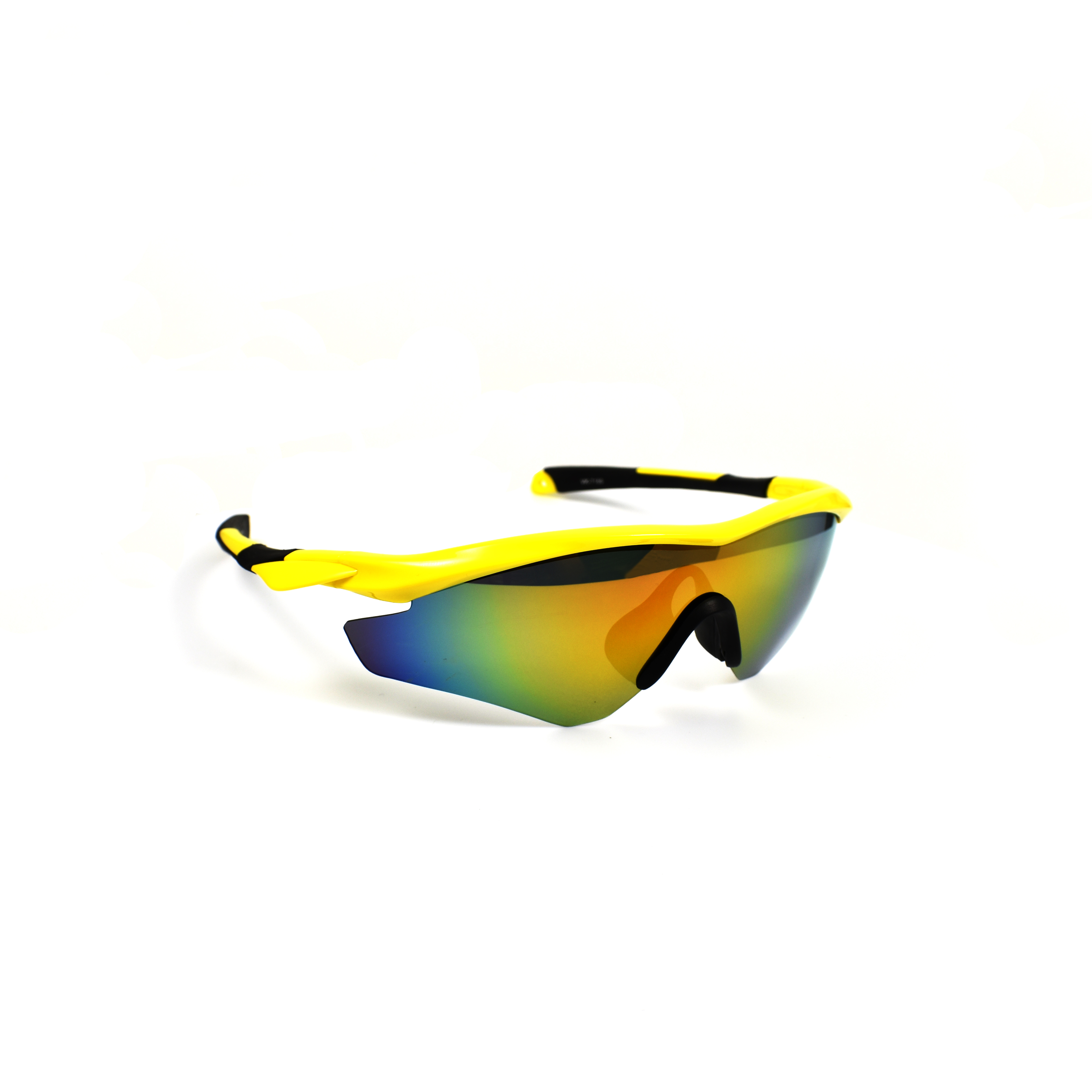 Valen Yellow Sports Polarized Revo Lenses