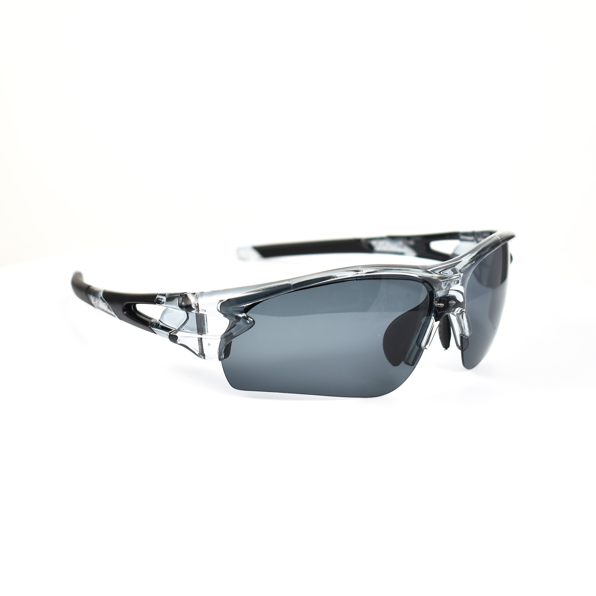 Victoro Sports Polarized Sunglasses